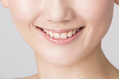 芦屋でセラミック治療をお考えの方はBio Dental Clinic ASHIYAへ