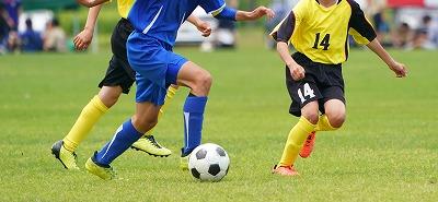 球技・チーム競技系のスポーツにはスポーツマウスピース