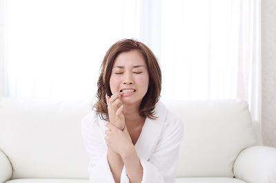 芦屋で歯周病治療に力を入れている歯医者はBio Dental Clinic ASHIYA