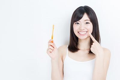 芦屋で歯のクリーニング・歯石除去はBio Dental Clinic ASHIYA
