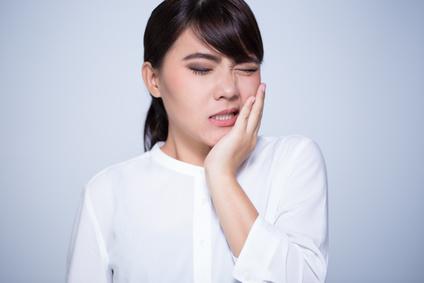 芦屋で痛くない親知らずの抜歯はBio Dental Clinic ASHIYA