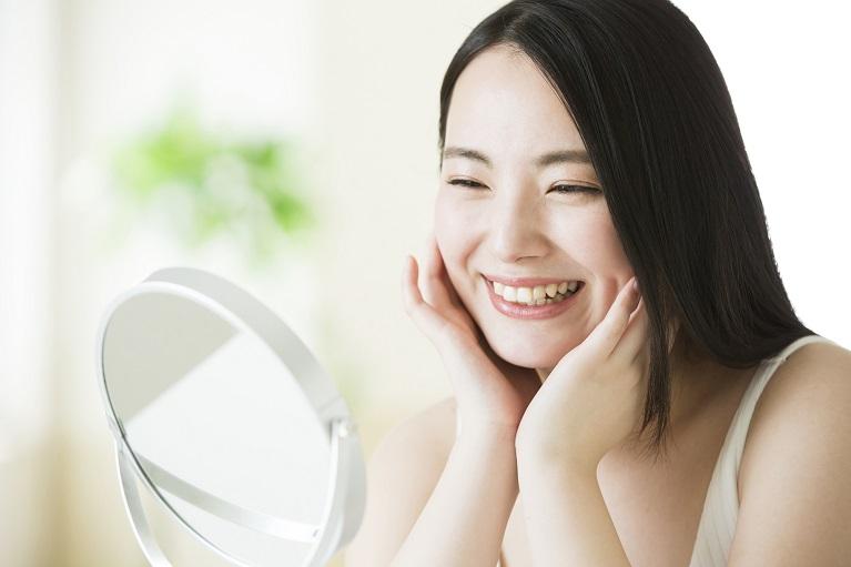 芦屋のbio dental clinic ASHIYAがインビザラインをおすすめする理由